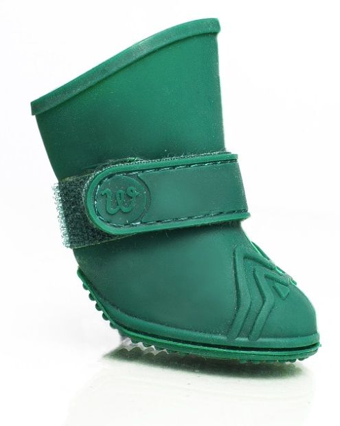 Canada Pooch Wellies Dog Boots Petonly Ca